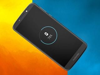 Moto E6 Plus के स्पेसिफिकेशन हुए लीक