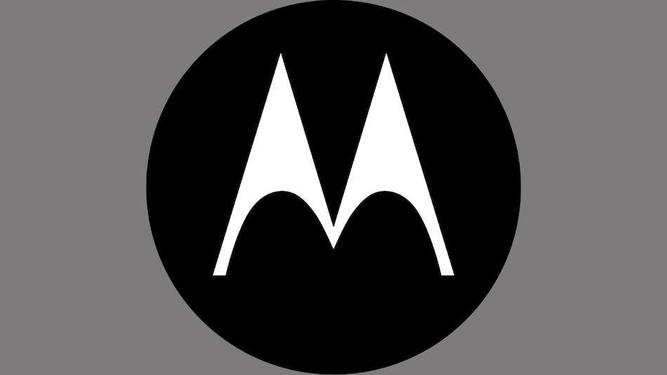 Moto G Pure Specifications Tipped via Geekbench Listing, Could Come With MediaTek Helio G25 SoC