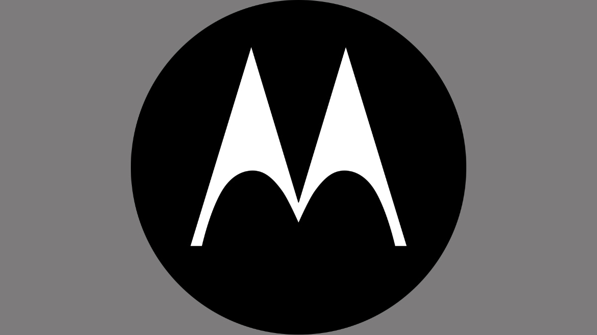 Moto G9 Plus With 4,700mAh Battery Spotted in US FCC Database: Report