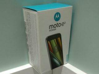 Motorola,_Moto_E3_1472191480201.jpeg