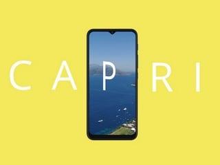 Motorola Capri Plus Listed on NBTC Certification Site as Moto G30: Report
