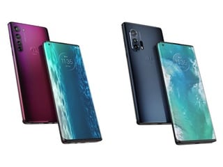 Motorola Berlin, Berlin NA, Kyoto, PStar Specifications Leaked; Expected to Be Edge 20 Series: Report