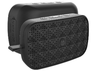 Motorola Sonic Play Range of Bluetooth Speakers Launched in India: Price, Specifications