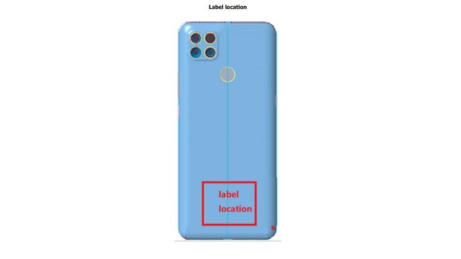 Motorola जल्द लॉन्च कर सकती है 6,000mAh बैटरी वाला फोन, मिले कई सर्टिफिकेशन्स