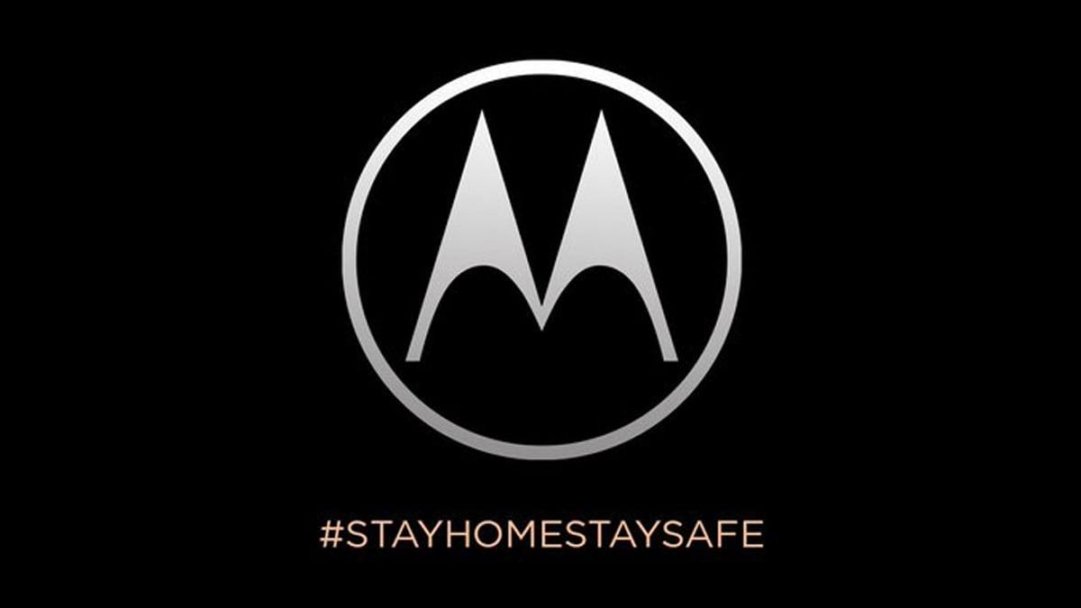 Lenovo y Motorola extienden la garantía global en dispositivos hasta el 31 de mayo 44
