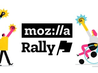 Mozilla's New Platform 'Rally' to Share Data With Scientists Not Advertisers. That Too With Your Consent