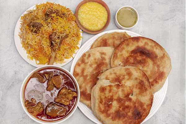Mubeen Lucknow 1556867522563