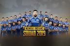 Mumbai Indians IPL Final Tickets 2019: MI Match Tickets of Vivo IPL, Match Date, Time