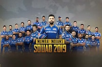 Mumbai Indians IPL Tickets 2019: MI Match Tickets of Vivo IPL 12, Team & Schedule