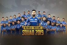 Mumbai Indians IPL Tickets 2019: MI Match Tickets of Vivo IPL 12, Team & Schedule
