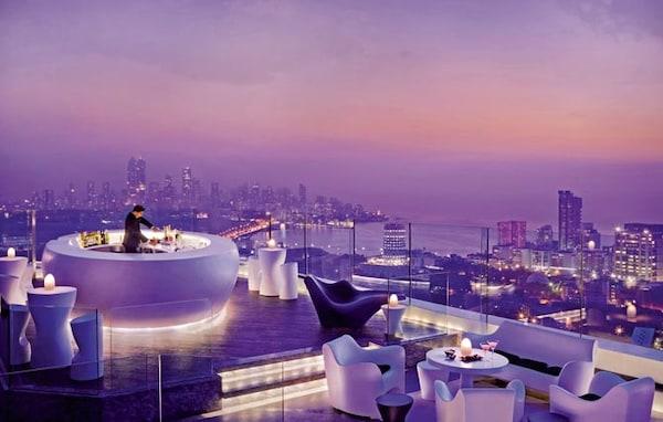 Handpicked 5 Best Mumbai Restaurants of 2020