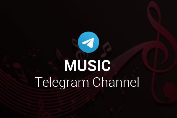 Music Telegram Channels 600x400 1575351142936