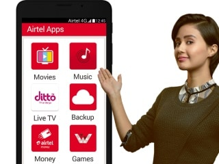How to Check Airtel Balance, Plan, Validity