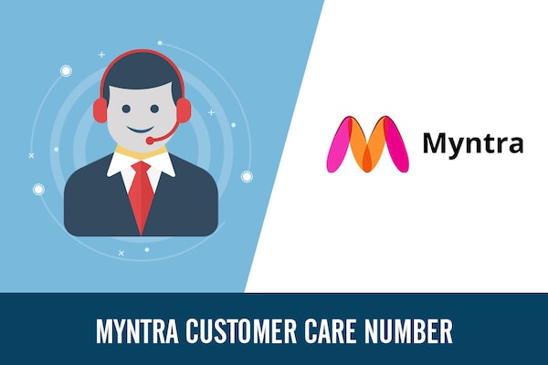 Myntra Customer Care Number, Toll Free, Complaint & Helpline Number