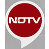 NDTV 100