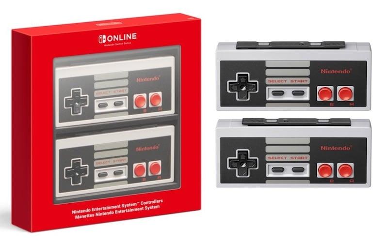 NES_Switch_controller_1537173726039.jpg?