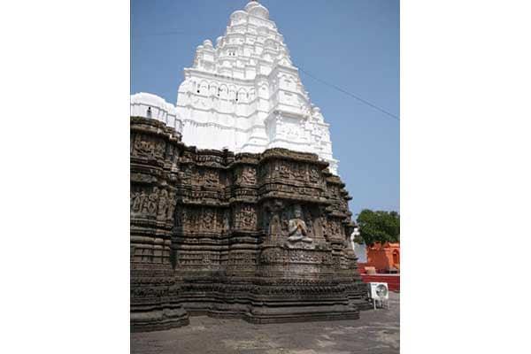 Nagnath Temple 600 1556882122465