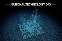 National Technology Day: History, Significance and Interesting Facts
