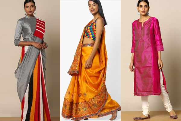 Navratri Colour Code2