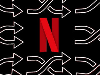 Netflix App for Android May Soon Add Background Audio Playback Option, Code Hints