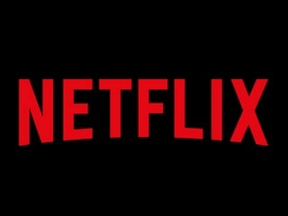 Netflix for iOS Finally Gets Smart Downloads Feature