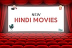 Upcoming Bollywood Movies: New Hindi Movies You Should Not Miss in 2020