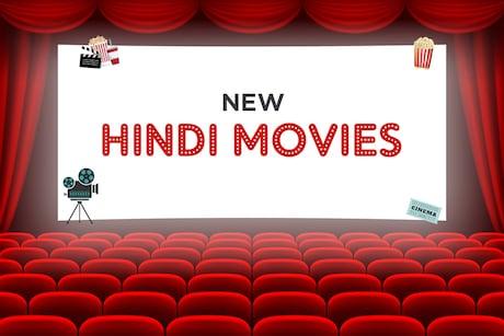 New Hindi Movies: Upcoming Bollywood Movies You Should Not Miss in 2020