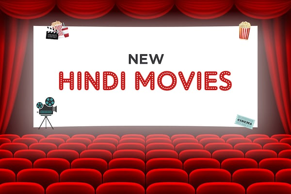 Upcoming Bollywood Movies: New Hindi Movies You Should Not Miss in 2020