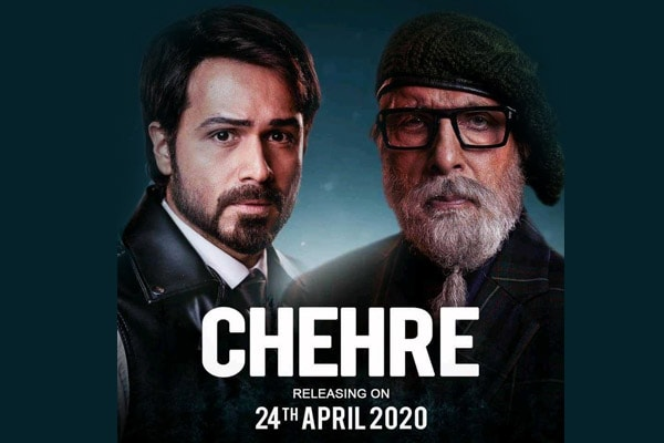 New Hindi Movies Chehre 600x400 1577699035610