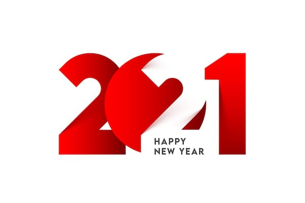 Happy New Year Gifts 2021: Best New Year Gift Ideas for Your Family & Friends