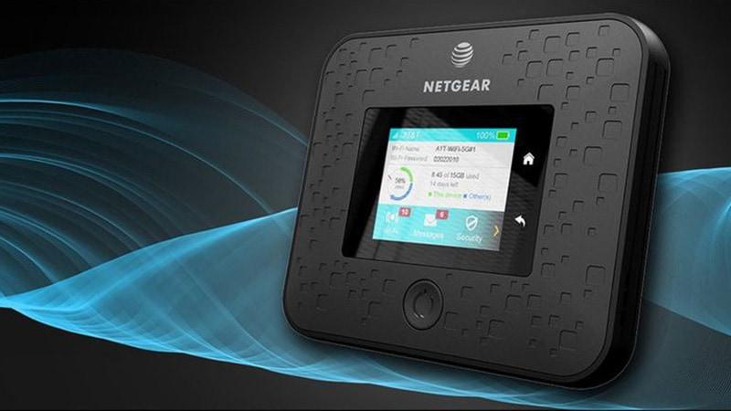 netgear 5g mobile hotspot 2 in 1 orbi wi fi cable modem. Black Bedroom Furniture Sets. Home Design Ideas