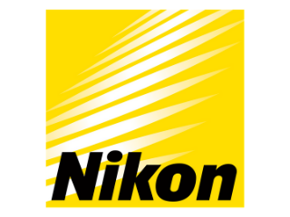 Nikon's Online Photography Classes Are Free This Month Amid Coronavirus Lockdowns
