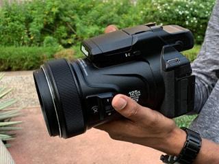 বিনামূল্যে অনলাইনে ফটোগ্রাফি শেখার সুযোগ করে দিল Nikon