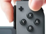 Why Nintendo's Upcoming Console Could Be Great for India