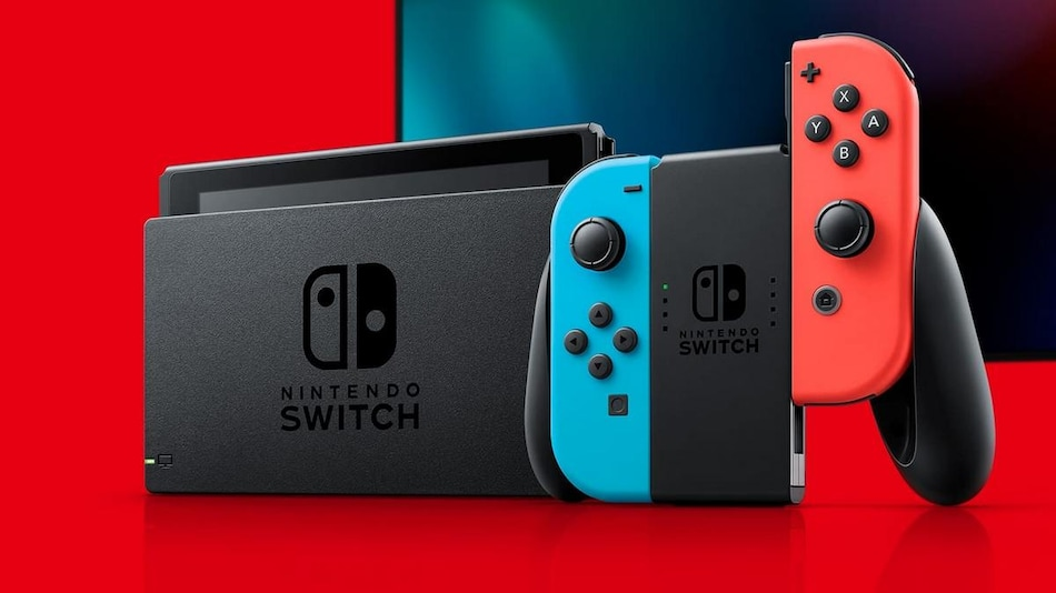Nintendo Switch Next Generation Coming in 2021: Report
