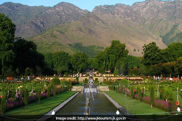 Nishat Bagh 600x400 1599655233957