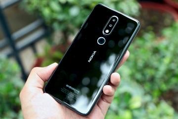 Nokia 6 1 Plus Review   NDTV Gadgets360 com
