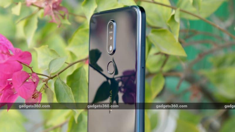 Nokia7 Inline3 Nokia 7.1
