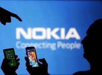 नोकिया डी1सी एंड्रॉयड फोन के स्पेसिफिकेशन लीक