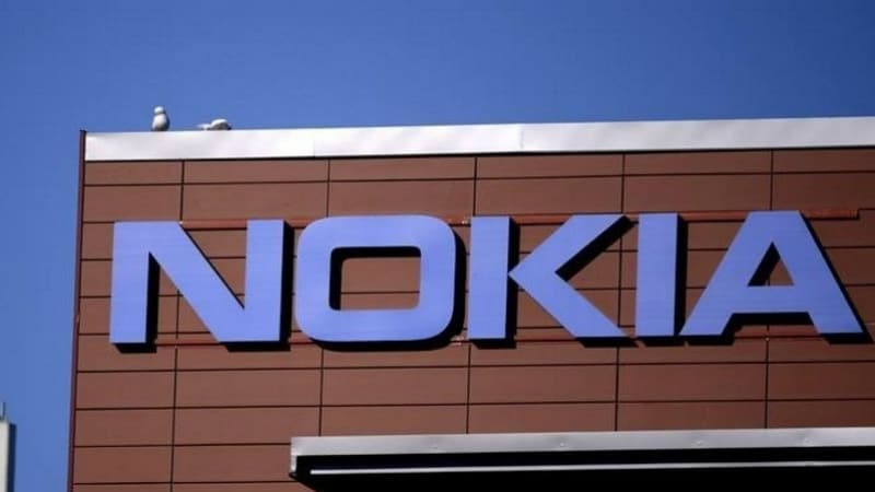 Nokia Flagship Android Phone Specifications Leak Hints at Snapdragon 835 SoC, Dual Camera Setup but No Zeiss Sensors
