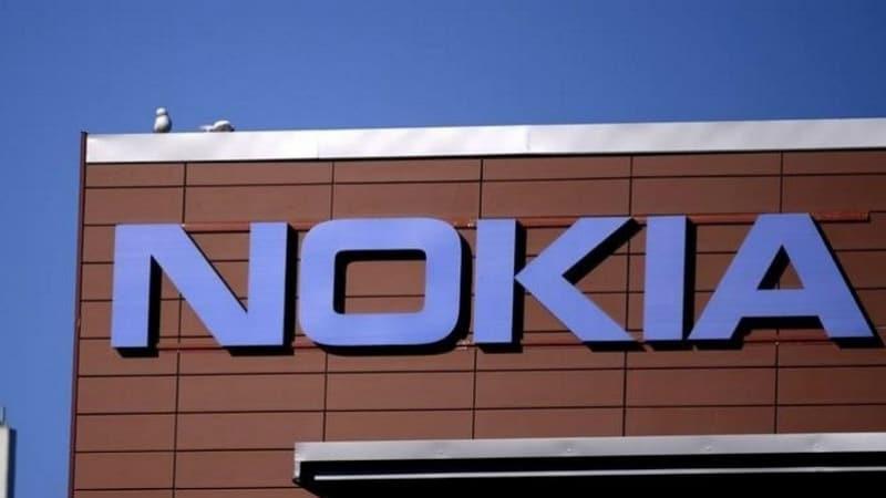Nokia 1 Launch Date, Xiaomi Mi 7 Face Unlock, Samsung Galaxy S9+ Fingerprint Sensor, and More: Your 360 Daily