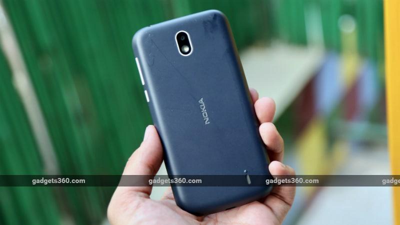 Nokia 1 Inline 1 Nokia 1 Inline 1