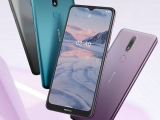 Nokia 2.4 With Dual Rear Cameras, 4,500mAh Battery May Launch in India in November: Report