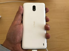 Nokia 2 Price in India, Specifications, Comparison (8th