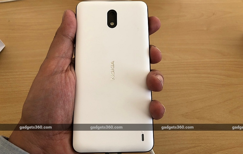 Nokia 2 India Release Date, OnePlus 5T Early Access Sale, Umang App Launched, and More: Your 360 Daily