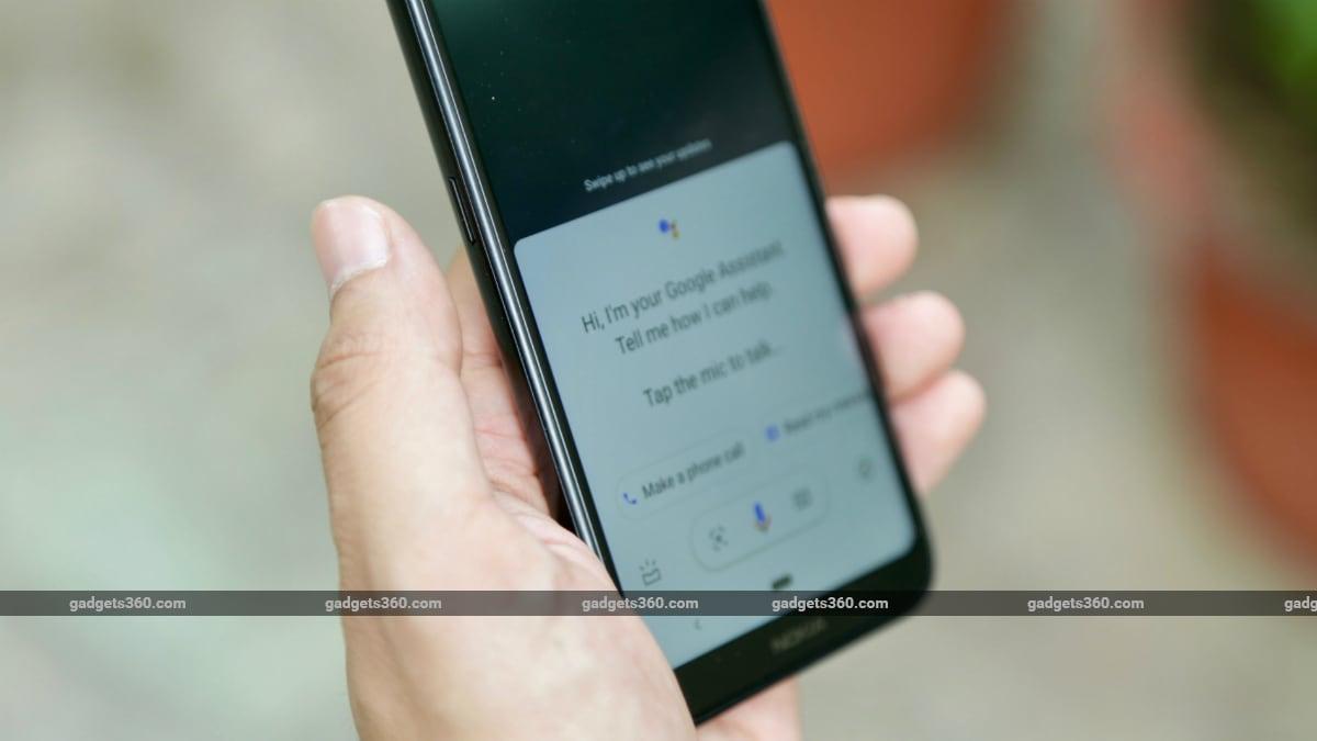 Nokia 2 Inline2 Nokia 2.2