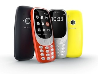 Nokia and BlackBerry Are Back? The Proof Will Be in the Sales