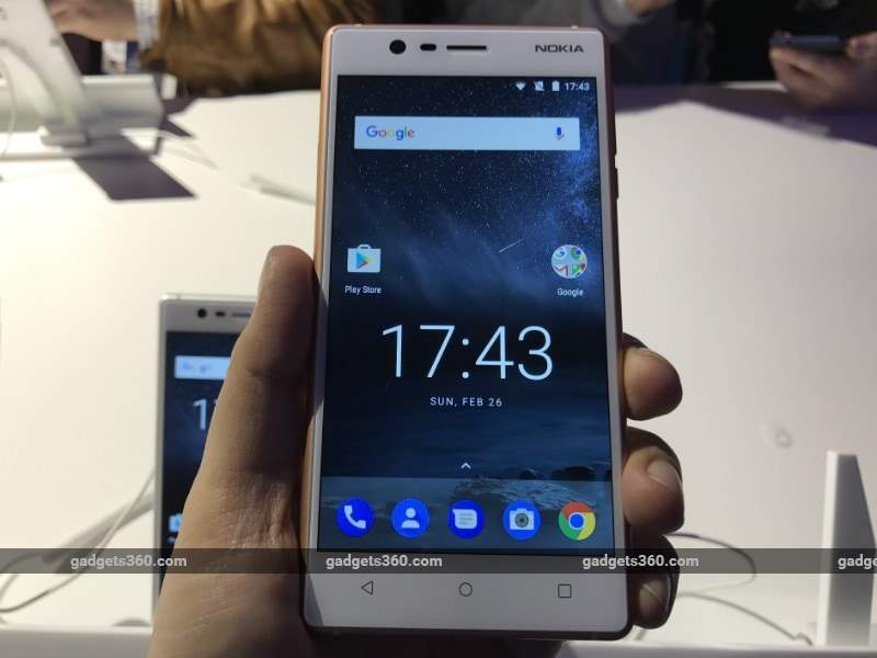 nokia smartphone android price. highlights nokia smartphone android price