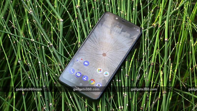 Nokia 5.1 Plus को एंड्रॉयड 9.0 पाई अपडेट मिलना शुरू