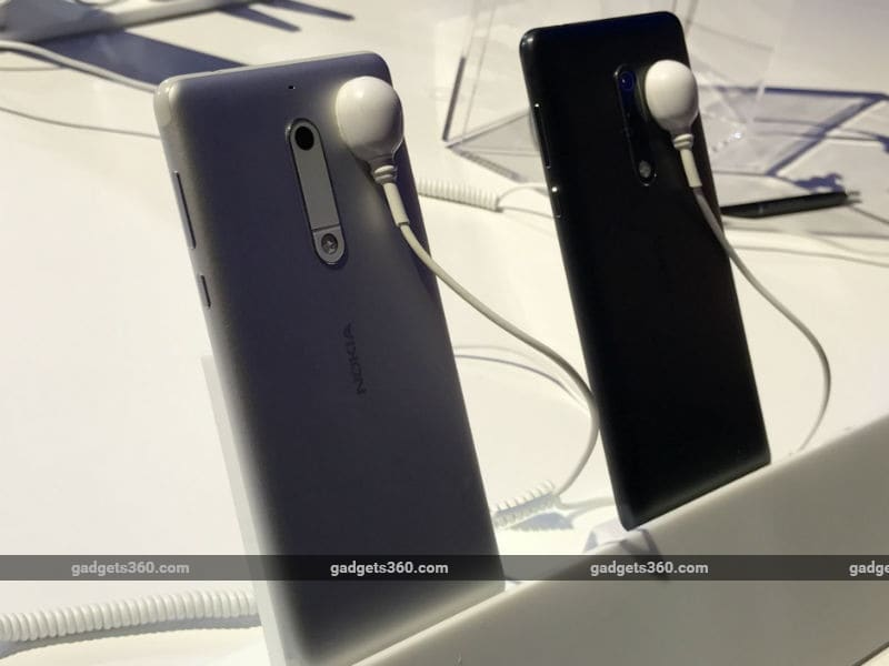And nokia android phones in india with price and features can download